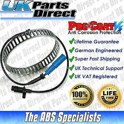 pd ABS Kits with Lifetime Guarantee