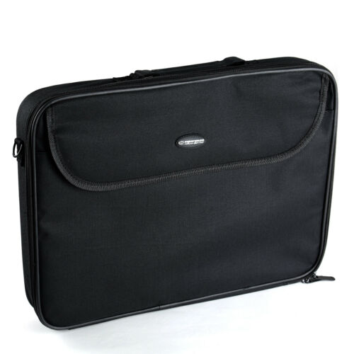 Laptoptasche Notebooktasche Laptop Notebook Tasche 17 Zoll Aktenkoffer