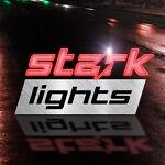 Starklights