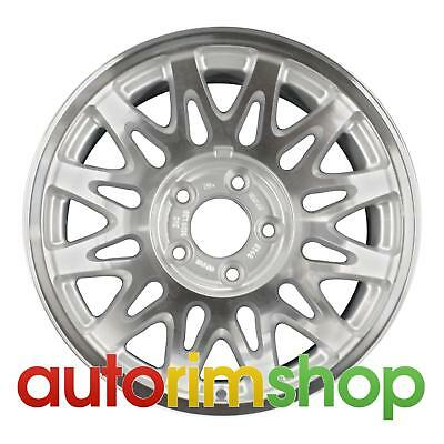 Used Lincoln Town Car Wheels For Sale