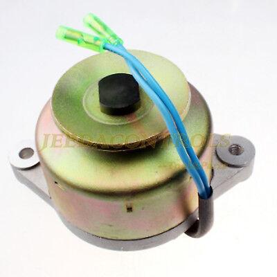 Alternator 15531-64017 For Kubota B1550 B1750 B20 B2150 B7200