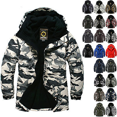 hohe Qualit SOUTH PLAY Ski Snowboard Wasserdichte Jacke Pullover Parka Top S-2XL