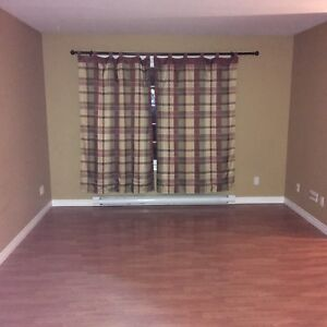 House for Rent in Airport Heights