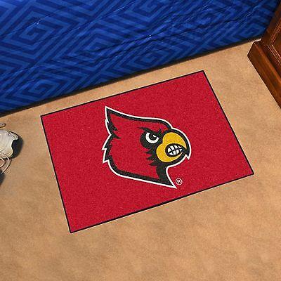 Louisville Cardinals 19