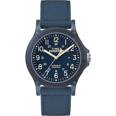 Timex TW4B09600, Unisex