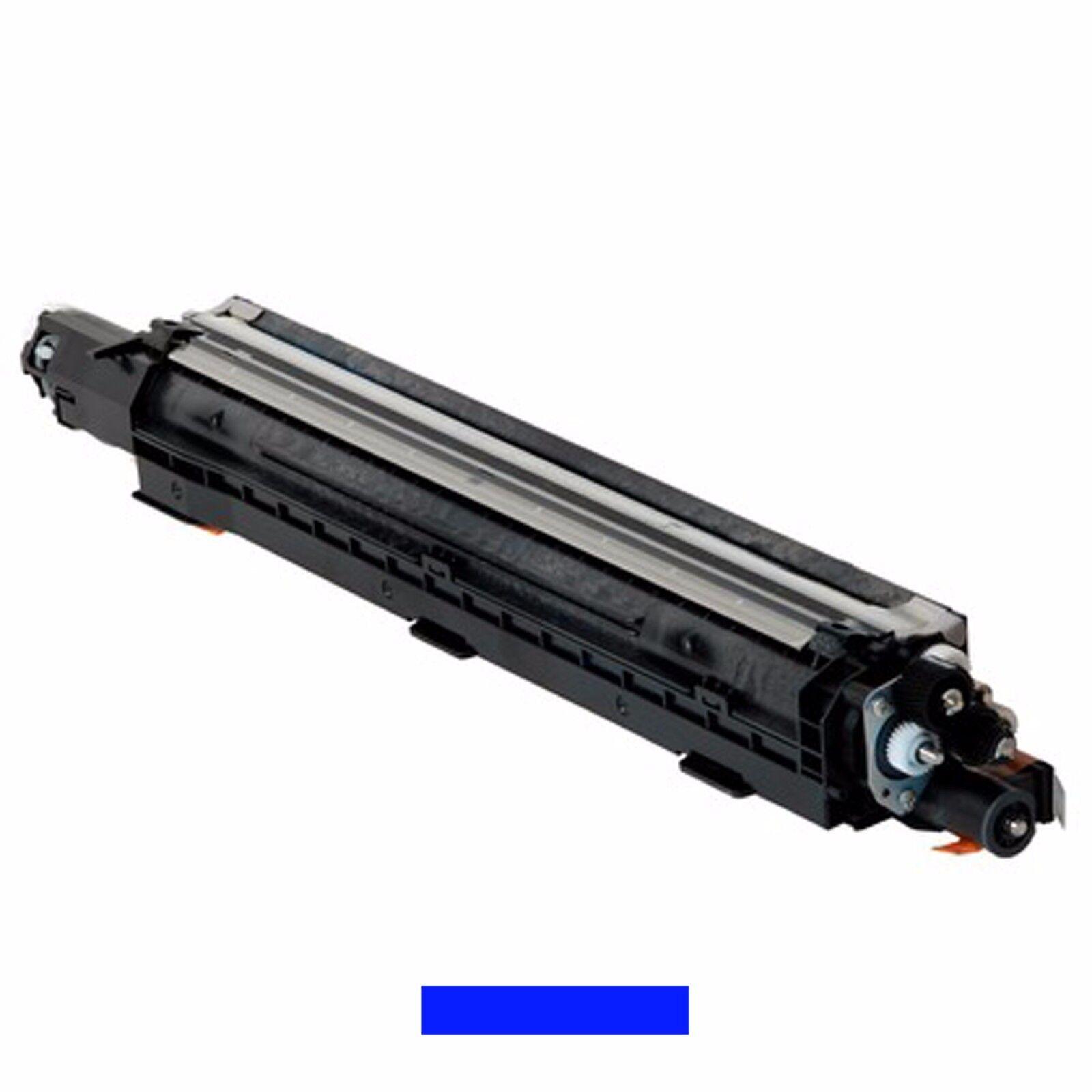 Ricoh MP C6003 C5503 C4503 C3503 C3003 Cyan Developer Unit D1863020 D186-3020