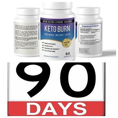 Keto Diet Pills Shark Tank Weight Loss Supplements Three Months Supply Best -