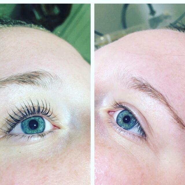 Lash lift and tint | Beauty Treatments | Gumtree Australia