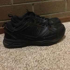 New Balance Shoes for Men Belconnen Belconnen Area Preview