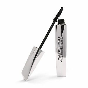 7eee1bded74 L'oreal False Lash Architect 4D Mascara Black for Women for sale ...