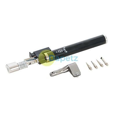 Portable Gas Powered Soldering Iron  703.265