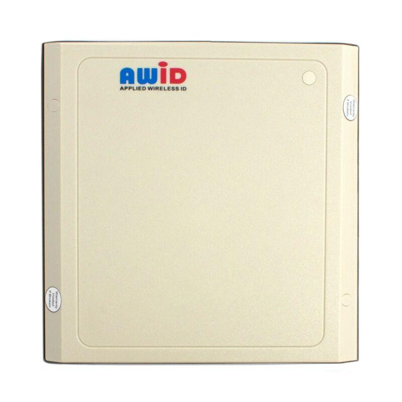 AWID LR-2000 Long Range Reader