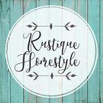 Rustique Homestyle