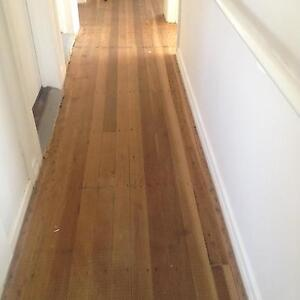 Hardwood flooring for sale 150meters squared Camp Hill Brisbane South East Preview