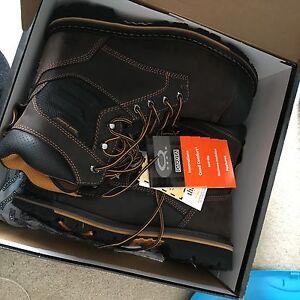 Dakota work boot sz11