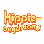 Hippie Daydreams