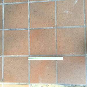 Tiles needed - 250 x 250 outdoor tile - needed to match existing Curl Curl Manly Area Preview