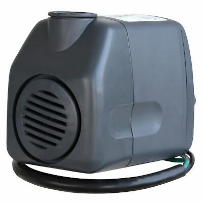 Black Bull 40-gallon Parts Washer Pump