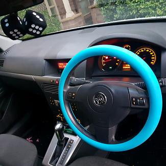 Holden Astra 2006 Sale/Swap