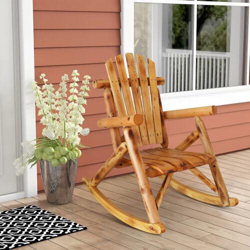 Superb Patio Rocking Chairs Patio Chairs Patiochairsi Com Bralicious Painted Fabric Chair Ideas Braliciousco