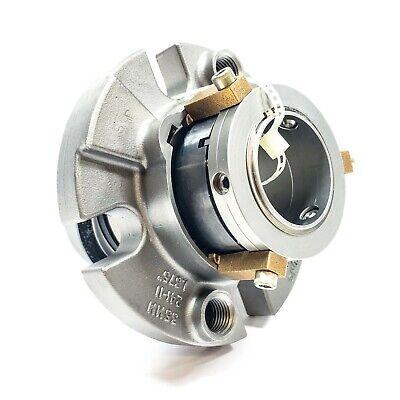241r Chesterton Cassette Type Cartridge Seal 1.375 Shaft 647726