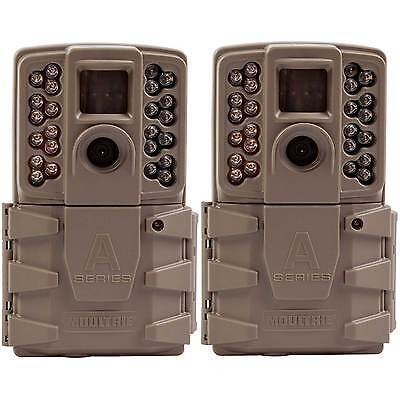Moultrie A-30 12MP 60