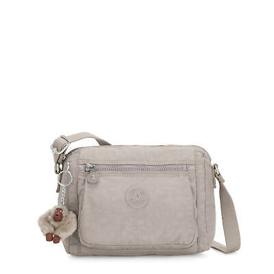 Kipling Chando Crossbody Bag