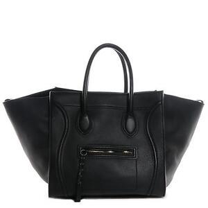 d3a6fc0815 Celine Phantom Bags