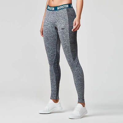 Legging My Protein Collant de sport tights yoga pants for sale  Shipping to Nigeria