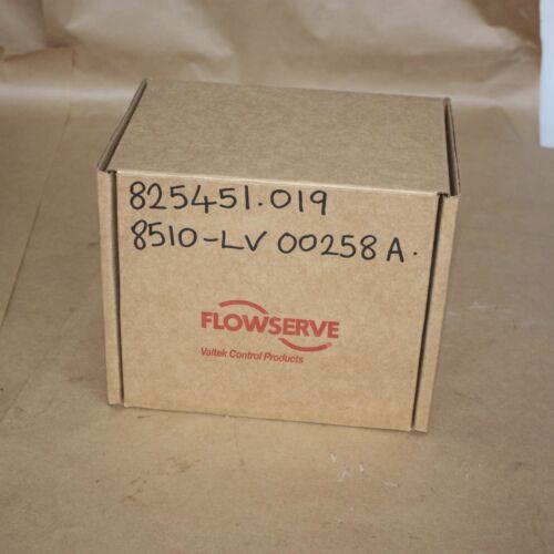 Spares Repair Kit for FLOWSERVE VALTEK CL150 Mark1 DN50 Control globe valve VL50