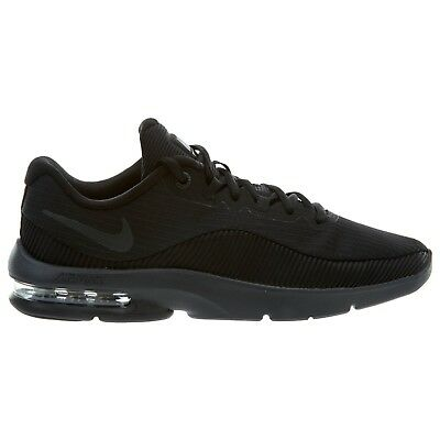 - Nike Men's AIR MAX ADVANTAGE 2 Running Shoes Black/Anthracite AA7396-002 c