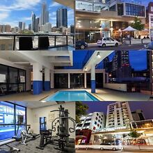 NICE ROOM for rent furnished CBD, PERTH CITY BEAUTIFUL  APARTMENT West Perth Perth City Preview