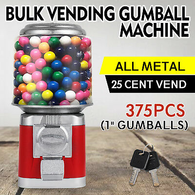 Bulk Vending Gumball Machine Snack Bulk Vending Route Bubble Gumballs Hot
