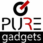 Pure Gadgets