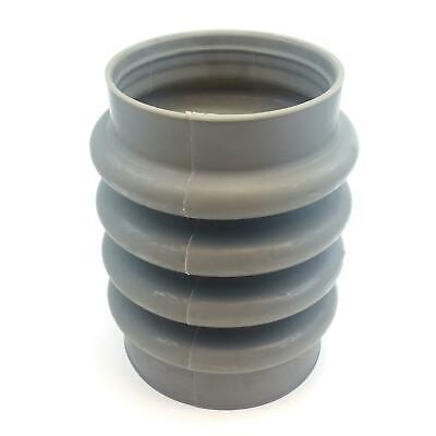 Bellows For Wacker-neuson As50 Bs50-22i Bs50-4s Vibratory Rammers 0177355
