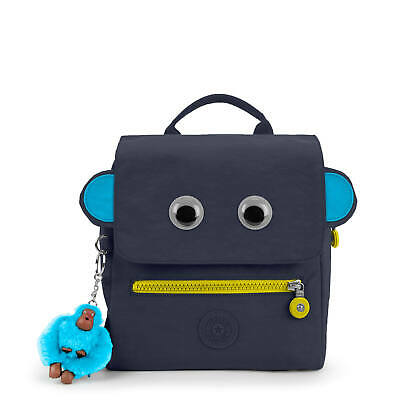 Kipling Cheerful Kids Lunch Bag