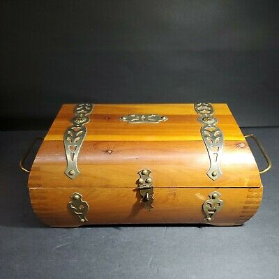 "DIAMOND HOLE SAW KIT 10 piece NEW in box NR Granite 2-3//8/"" to 1//4/"" wood box"