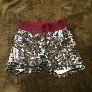 Lululemon Athletic Shorts, Size 2, Excellent Condition