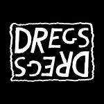 dregs-threads