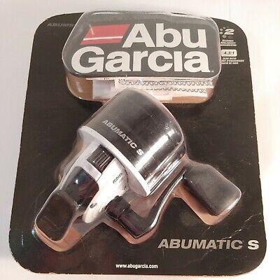 ABU GARCIA Abumatic 170 1 OSCILLATION GUIDE  Part #5680 FREE SHIPPING