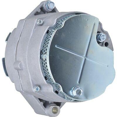 Alternator For Bobcat Skid Steer Loader 742 743 843 M-610 1100171 400-12350