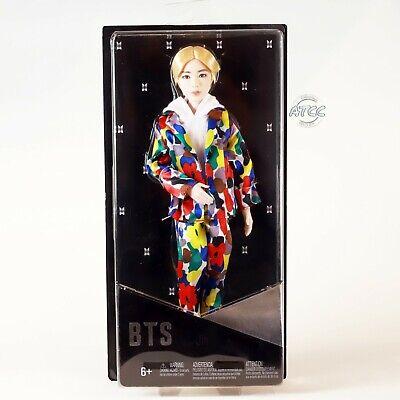 Mattel BTS Jin Idol Doll - NEW - 11 inch doll