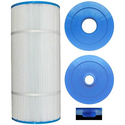 Sundance Spa Filter C 8326 PSD125-2000 Hot Tub Filters C8326  Reemay Quality