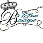 Queen B's Closet Boutique