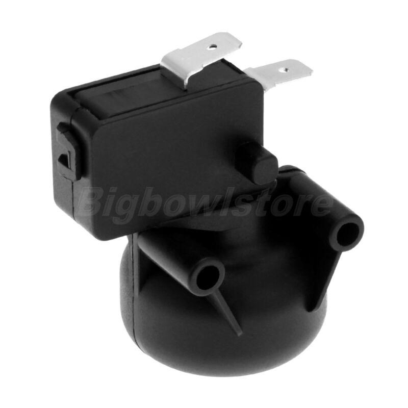 16A Anti-Dump Switch Micro Anti Tilt Swith Anti-dump Safety Outdoor Patio Heater