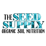 theseedsupply
