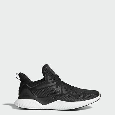 adidas Alphabounce Beyond Shoes Men's
