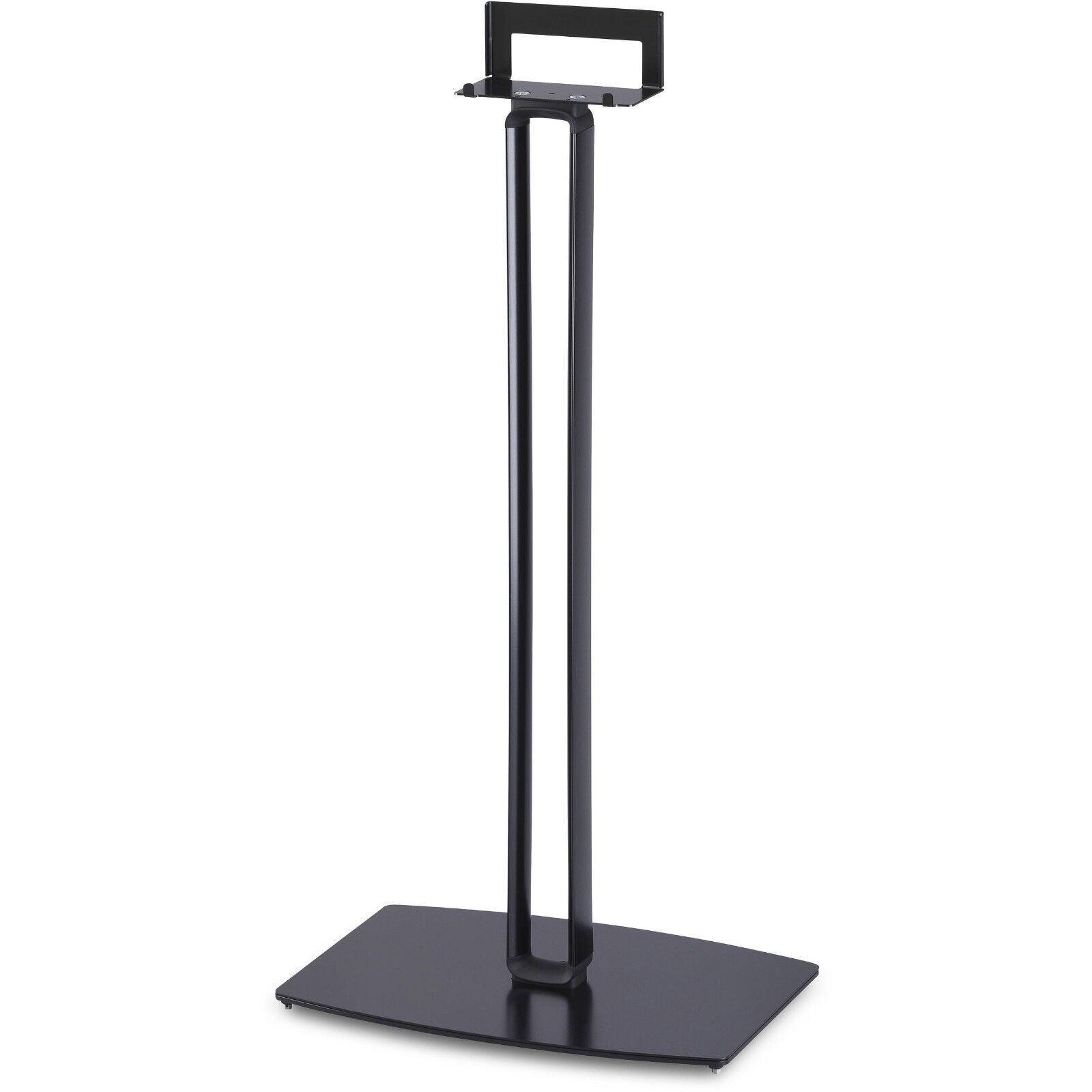 SoundXtra Floor Stand for Bose SoundTouch 20 - Each