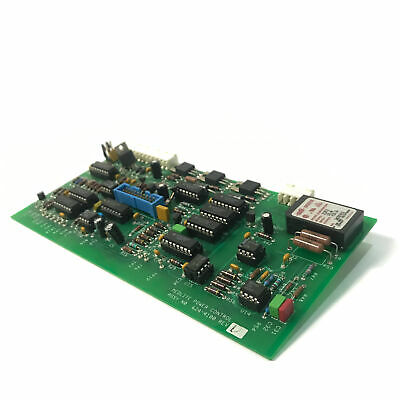 Hoya Conbio Cb Continuum Yag Laser Medlite Power Control Parts 624-4100