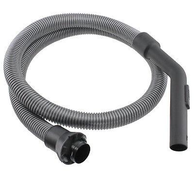 2m Hose & Handle Nozzle for Miele C1 C2 C3 Compact Complete Cat & Dog Ecoline